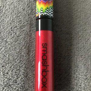 Smashbox Holidaze Be Legendary Liquid Lipstick
